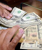 Doların gözü FED'de