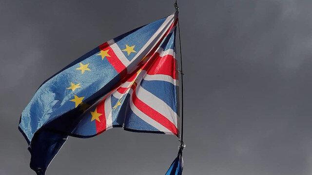 İngiltere: Brexit yanlış yöne giderse Avrupa için felaket olur