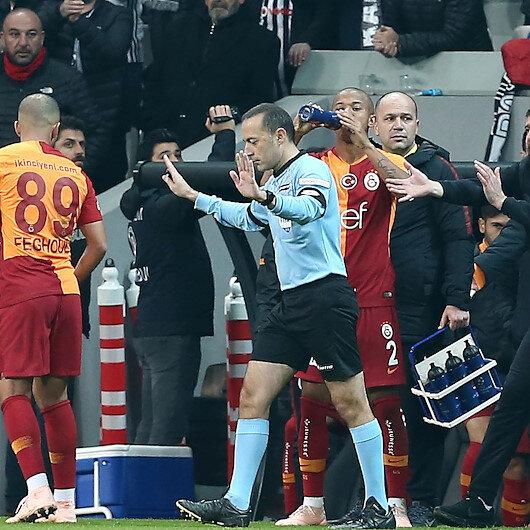 VAR olmasaydı Süper Lig'de puan tablosu nasıl oluşacaktı?