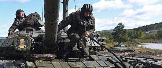 Askere sosyal medya yasağı