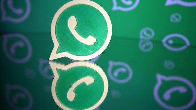WhatsApp'ın yeni getirdiği özelliklerde bazı güvenlik açıklarıyla karşılaşılmıştı.