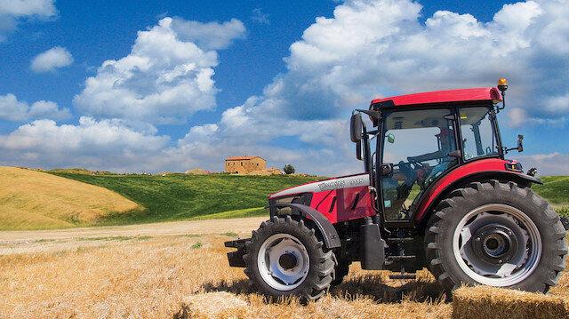 Tarımsal kredi borçları yapılandırılıyor.