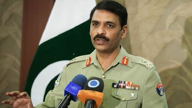 Pakistan army warns will respond to any attack by India with 'full force'