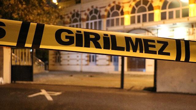 Eşini öldüren kadını 'kazanılmış hak' kurtardı