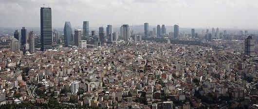 400 bin bina risk altında