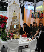 En ucuz düğünün maliyeti 25 bin lira
