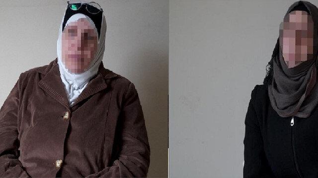 من اغتصاب إلى حرق إلى تعذيب...معتقلات سوريات سابقات يرون قصصهم في سجون نظام الأسد