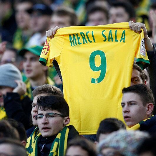 Cardiff City Sala'nın parasını ödememek için çıkış yolu arıyor