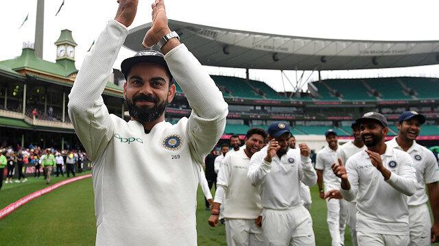 Cricket: India team will follow nation's lead on Pakistan