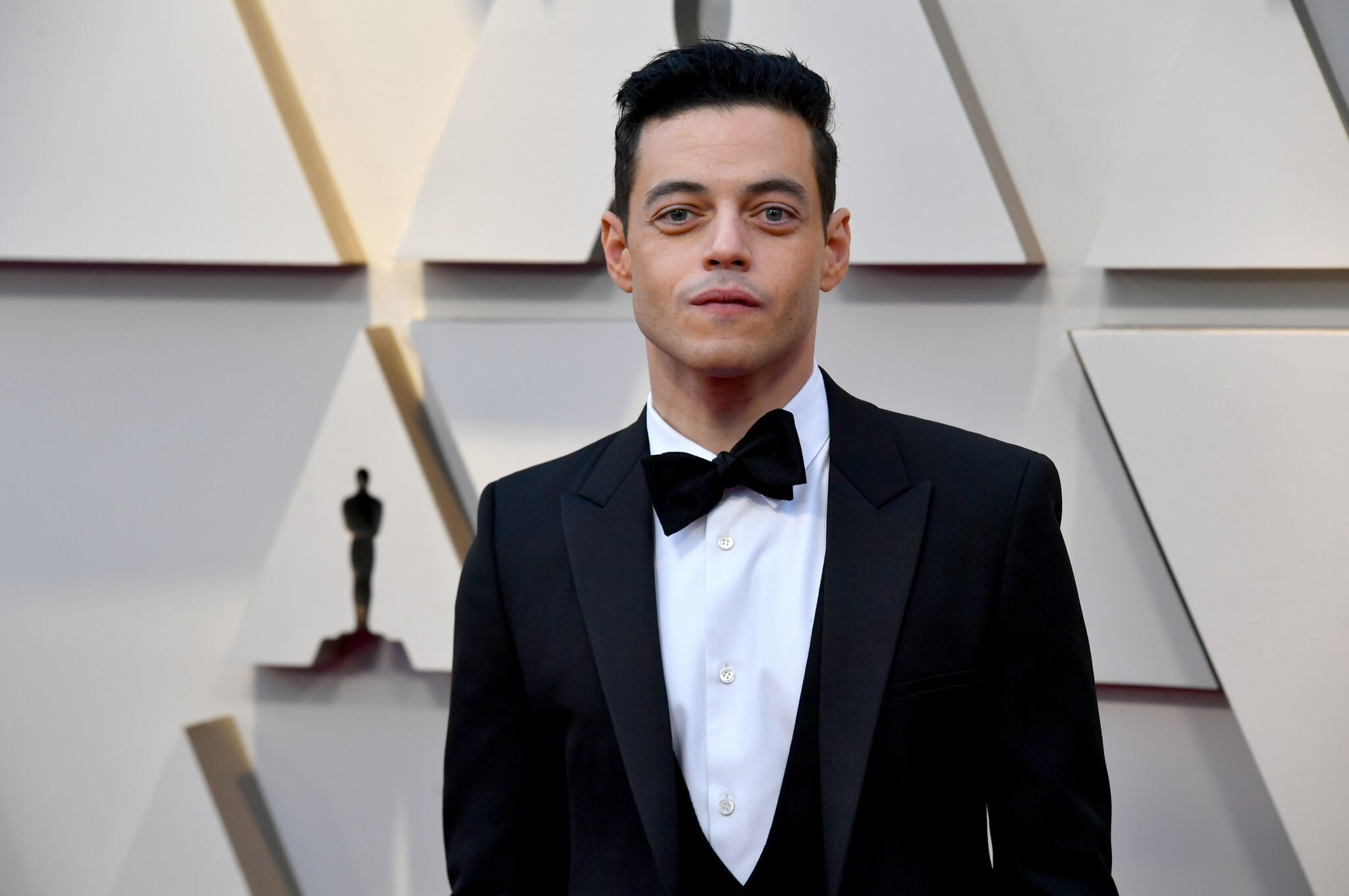 2019 Oscar ödülleri Sahiplerini Buldu 2019 Yılında Oscar Alan