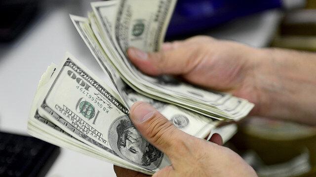 Mahir Ünal: Dolar seçimden sonra 5 liranın altına düşecek