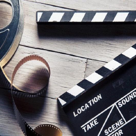Liseliler kısa filmleriyle yarışacak