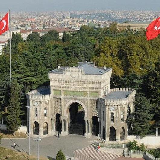 جامعة إسطنبول تطلق مجلة إلكترونية للدراسات العربية