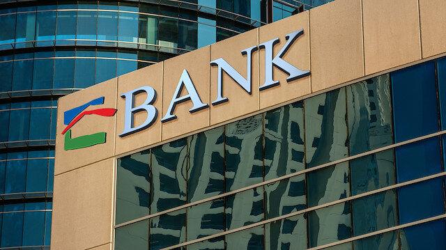 Emlak Bankası 16 yıl sonra yeniden açıldı