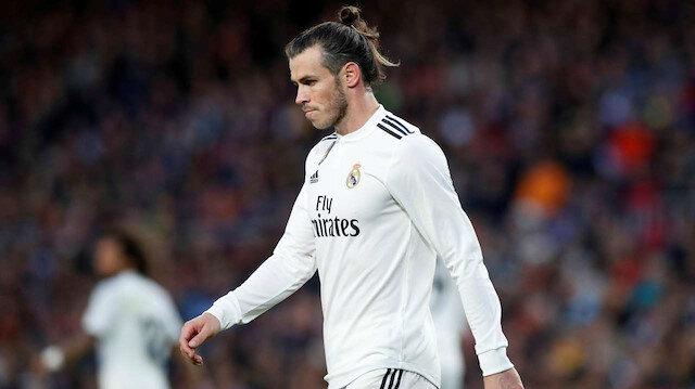 Gareth Bale, 2013 yılında 101 milyon euro bonservisle Real Madrid'e transfer olmuştu.