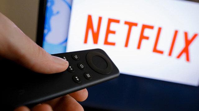 Netflix Türkiye'den zam kararı
