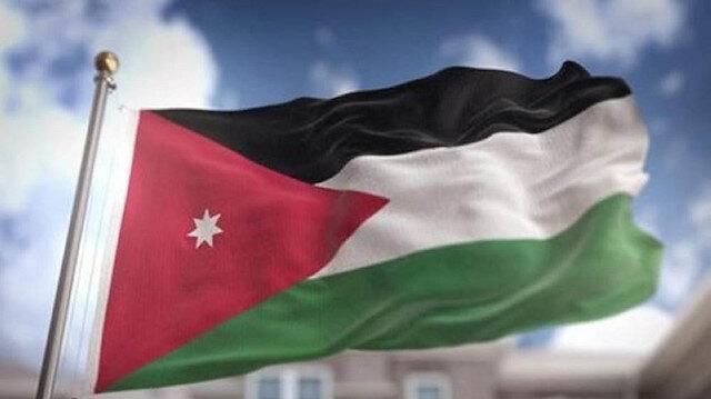 قرار مفاجئ من الأردن بشأن سوريا