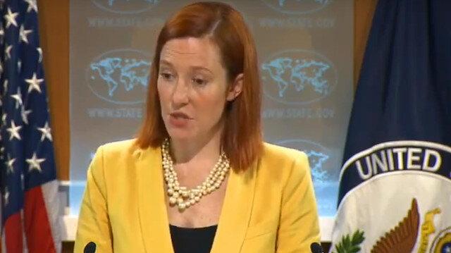 ABD toplantısında Osman Kavalanın sipariş sorusu