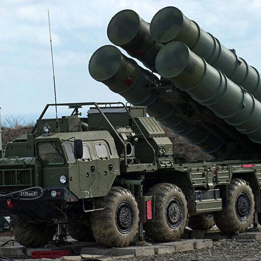 Türkiye neden S-400 aldı? İşte dünyadaki en iyi hava savunma sistemlerinden S-400'ün teknik özellikleri