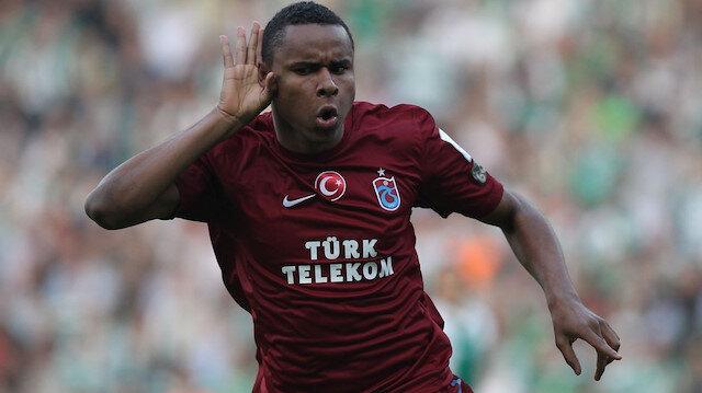 'Gezgin' futbolcu Jaja'dan sürpriz transfer