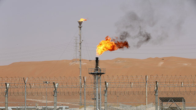 Saudi Arabia to cut oil exports in April: official