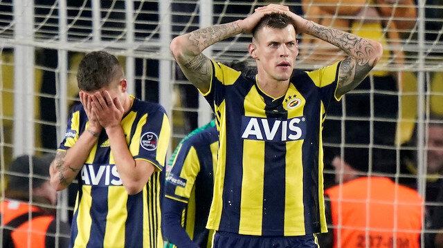 Skrtel bu sezon sarı-lacivertli formayla 33 resmi maça çıktı ve 1 gol attı.