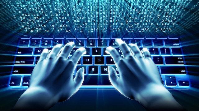 World Wide Web yani internet günümüzde hayatın vazgeçilmez bir parçası haline geldi.
