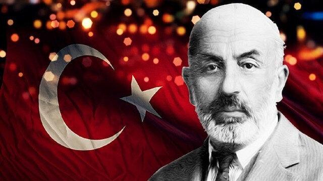 İstiklal Marşı'nın ilk bestesi