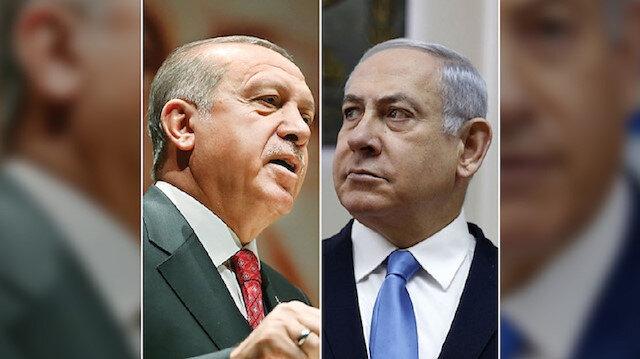 تركيا تهزّئ نتنياهو وتسخر منه بمقولة شهيرة للعالم آينشتاين.. ما القصة؟