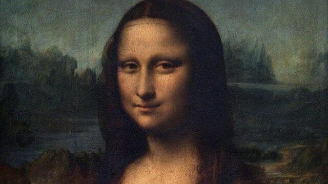 Mona Lisa şakası krizden döndürdü