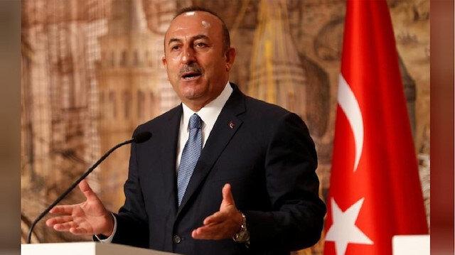 وزير تركي يكشف عن سبب تمادي إسرائيل في عدوانها.. ماذا قال؟