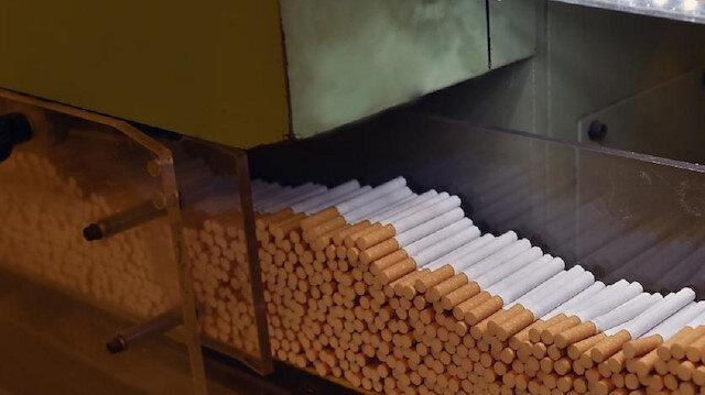تطور عاجل في قضية معمل السجائر في الأردن