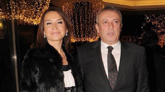 Demet Akbağ'ın eşinin hayatını kaybettiği kazanın detayları ortaya çıktı