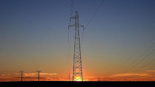 Enerji ve Tabii Kaynaklar Bakanlığı tarafından açıklanan Ulusal Enerji Verimliliği Eylem Planı ile 30,2 milyar dolar tasarruf sağlanacağını ifade edildi.