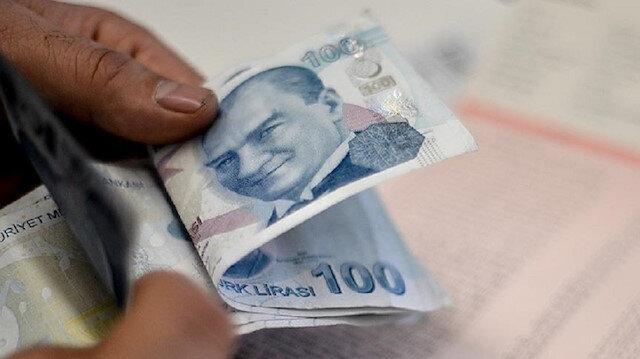 """تعرف على أسعار صرف العملات الرئيسية مقابل الليرة """"التركية والسورية"""""""