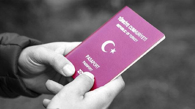 لرجال الأعمال العرب.. بهذه الأشياء تستطيعون الحصول على الجنسية التركية