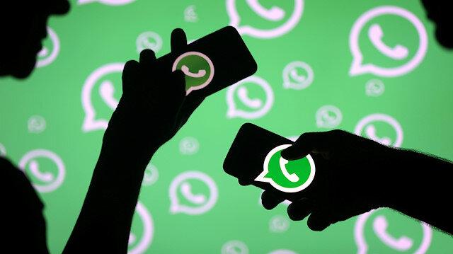 Günlük milyonlarca kişi tarafından kullanılan WhatsApp, sürekli yeni güncellemeler yaparak kullanıcı deneyimini iyileştirmeye çalışıyor.