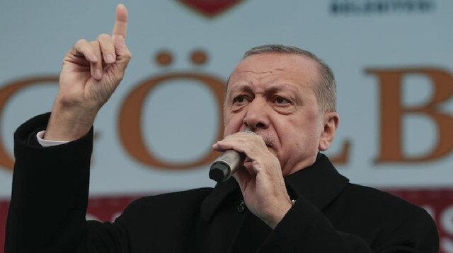 أردوغان يكشف عن محاولات كثيرة للمصالحة بينه وبين السيسي.. كيف ردّ؟