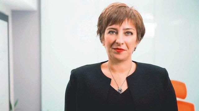 Yonca Aközer