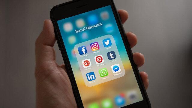 Social media platforms to remove NZ terror attack content