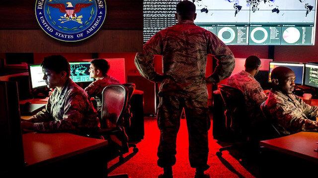 Dünya 6 trilyon dolarlık saldırıya karşı hazırlanıyor