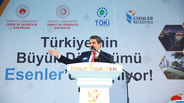 Mehmet Tevfik Göksu