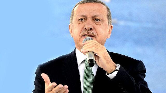 أول تعليق من أردوغان على الهجوم الإرهابيّ الذي استهدف المسلمين بنيوزيلندا