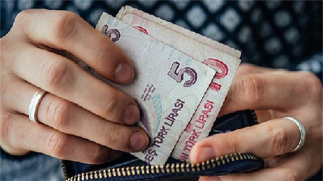 """تعرّف على أسعار صرف العملات الرئيسية مقابل الليرة """"التركية والسورية"""""""
