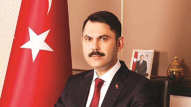 TOKİ'den borç kapatan kampanya