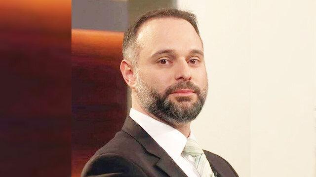 Fatih Zingal
