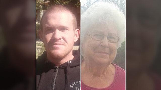 Brenton Tarrant Pinterest: Yeni Zelanda Teröristinin Ailesi Konuştu: Çok üzgünüz