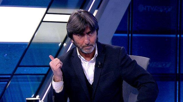 Rıdvan Dilmen'den 'final maçı' öngörüsü