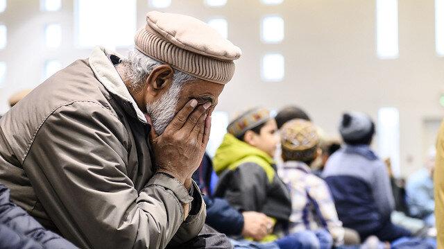 Yeni Zelanda'nın Christchurch kentinde, cuma namazı sırasında iki ayrı camiye terör saldırısı düzenlenmişti.
