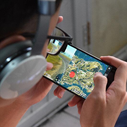 PUBG Mobile oynayan 10 genç tutuklandı